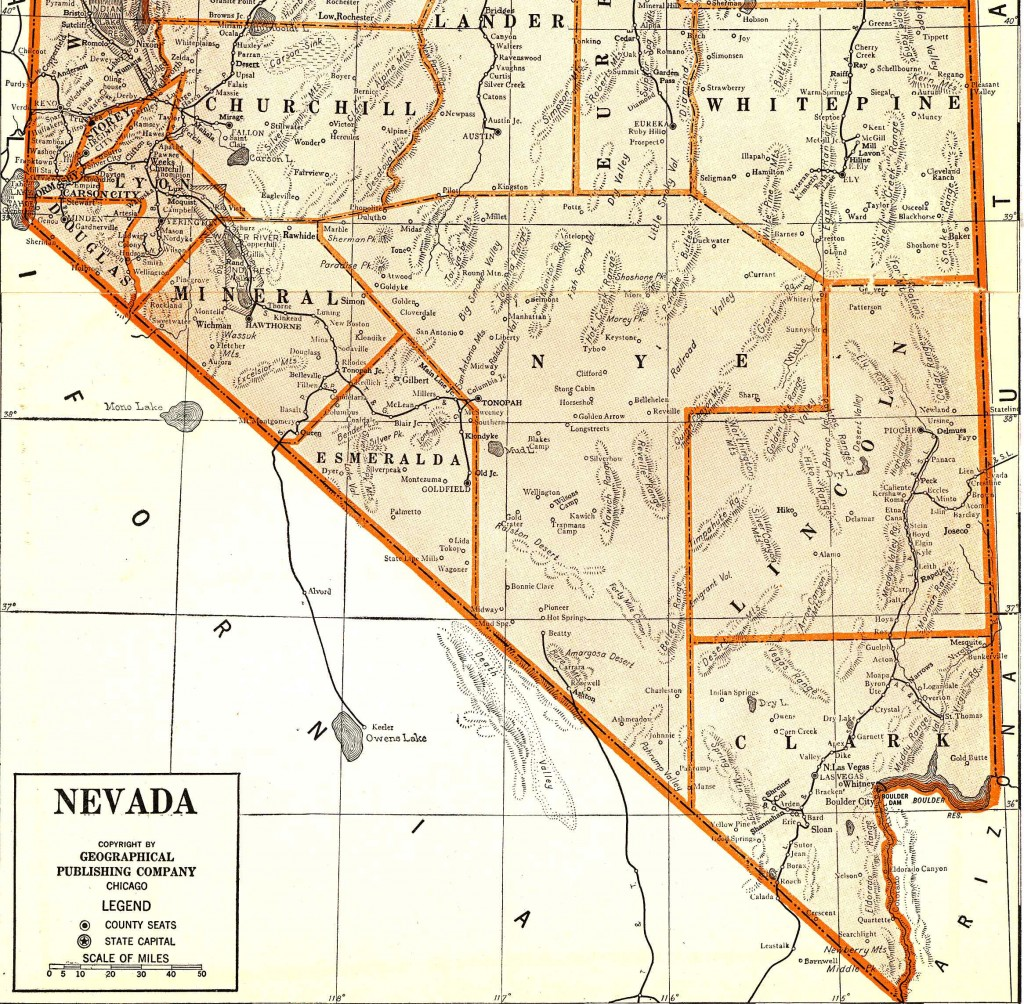 nevada-base-map